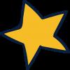 starleft